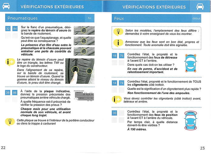 verifs exterieures2.png