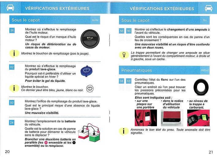verifs exterieures1.png