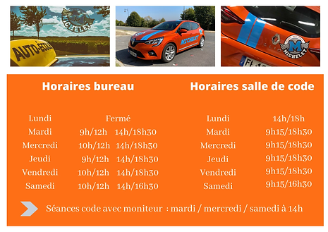 HORAIRE .png