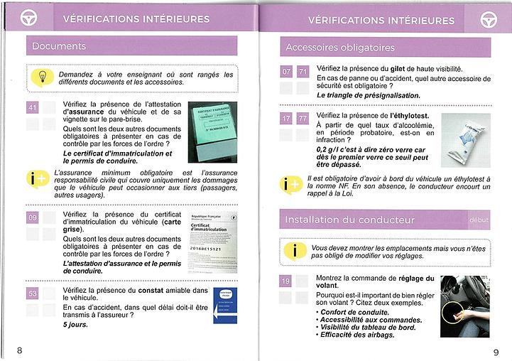 verifs_intérieures.png