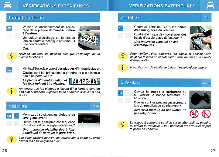verifs exterieures4.png