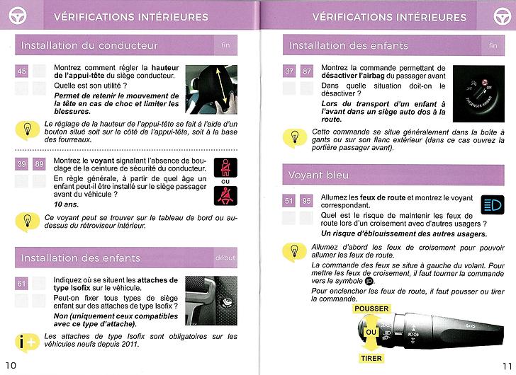 verifs_intérieures1.png