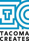 TacomaCreatesLogo.jpg