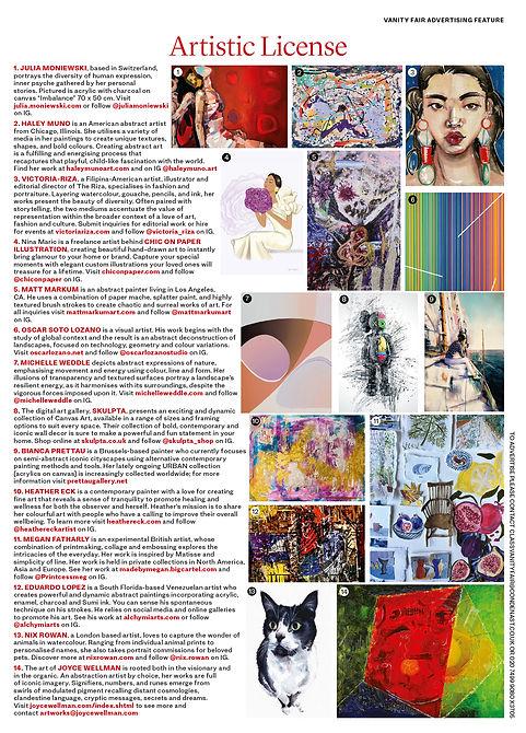 101 Artistic License jpg.jpg