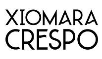 ICON-XIOMARA.png