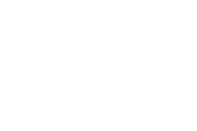 OFFICIAL SELECTION - Visual Fringe - Fil