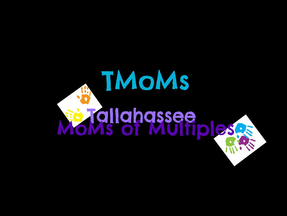 TMoMs Logo 3