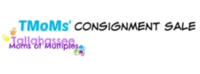 TMoMs Sale Logo.jpg