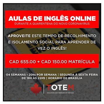 Ingles_On_02.png