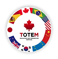 Totem_Avatar_Face&Insta.png