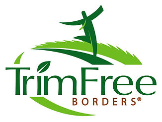 trim free boarders right reserve.jpg