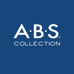 ABS LOGO - BLOCK