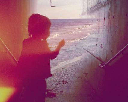 Pensacola Girls by Kristin Garth and Elisabeth Horan [PREORDER]