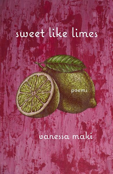 sweetlikelimescover.jpg