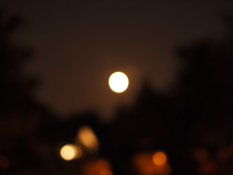 moonpic27.jpeg
