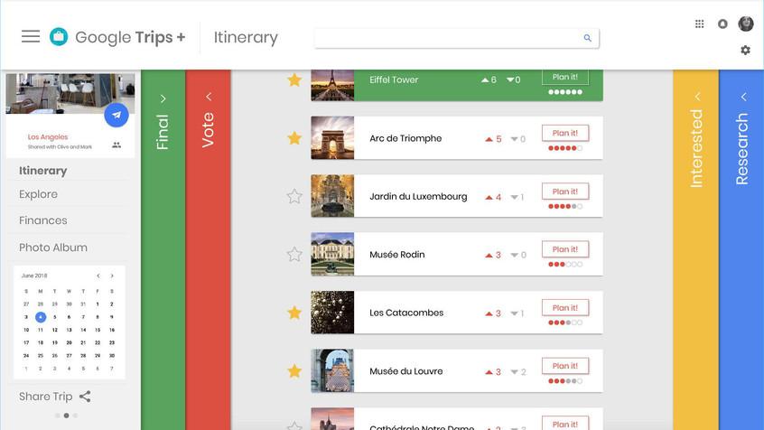 Google Trips 43.jpg