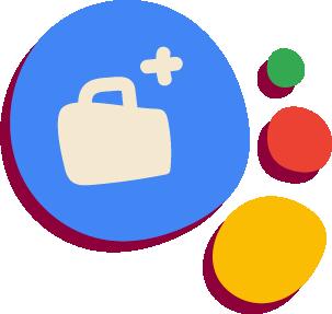 googleAsset 10.png