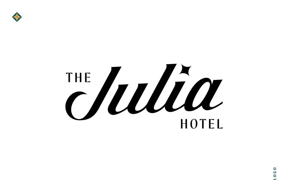 Julia.Brand Guide5.jpg