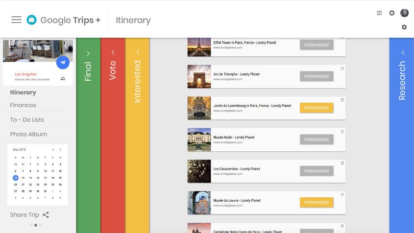 2. TripsPlus_dock_Itinerary copy 2.jpg