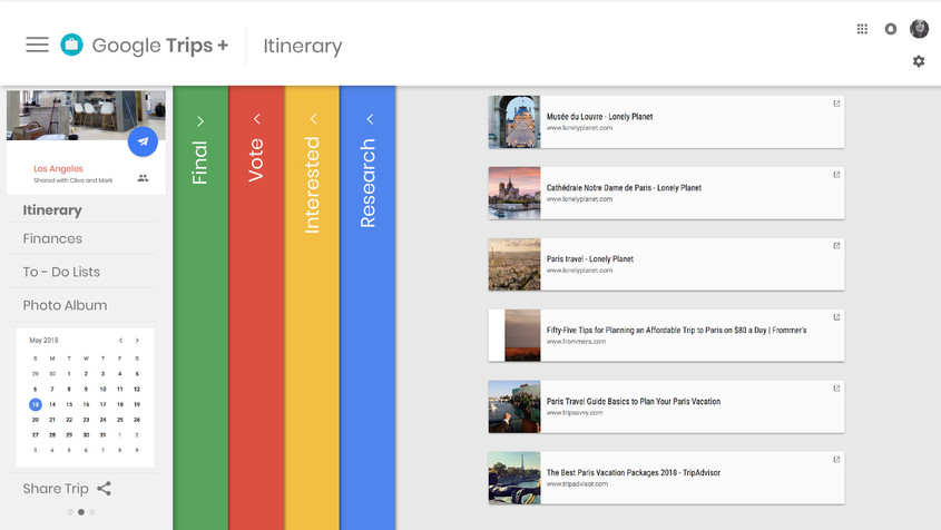 2. TripsPlus_dock_Itinerary copy.jpg
