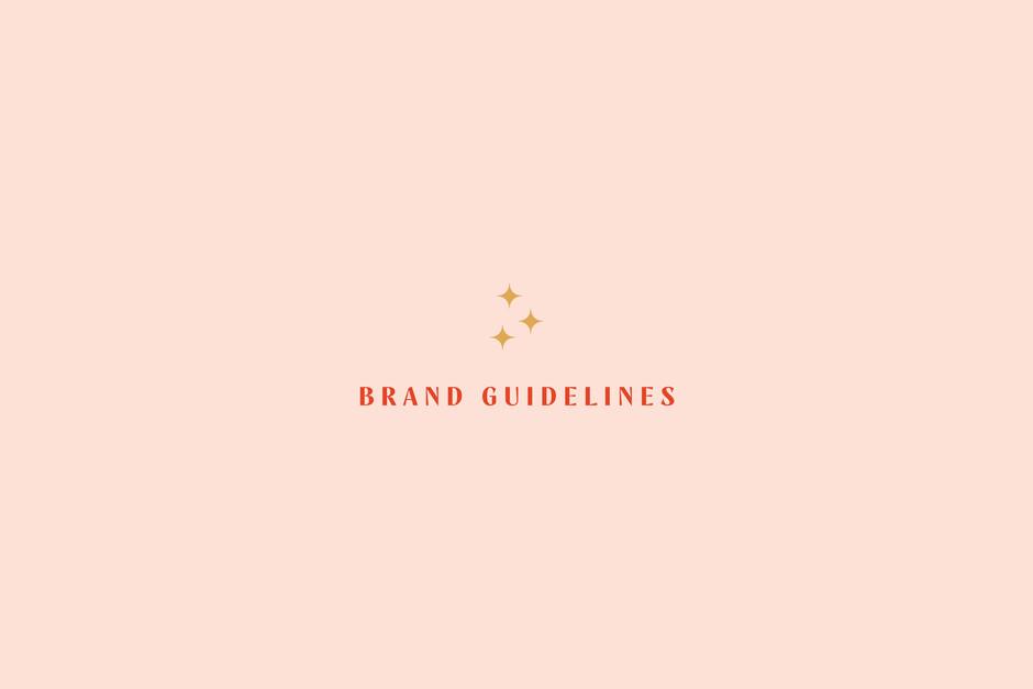 Julia.Brand Guide.jpg