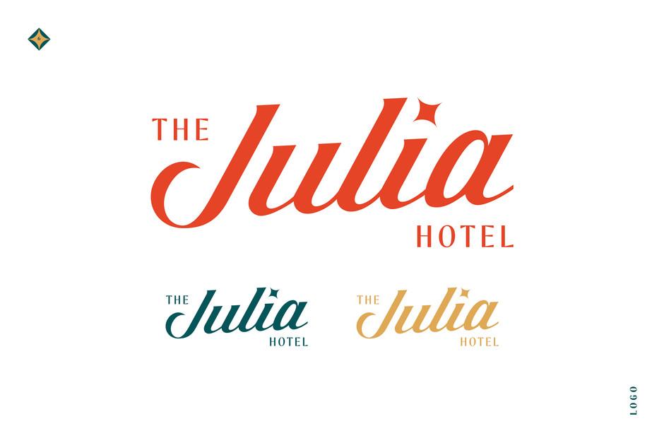 Julia.Brand Guide6.jpg
