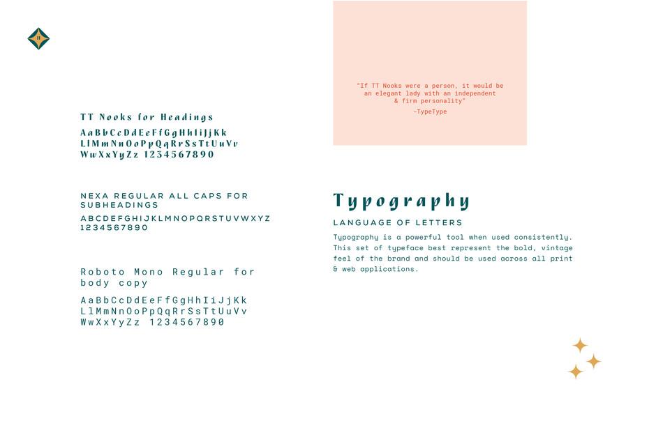 Julia.Brand Guide11.jpg