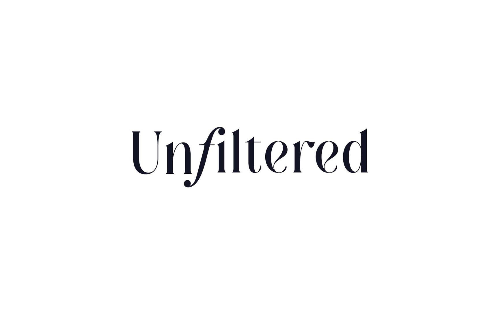 unfiltered11_edited.jpg