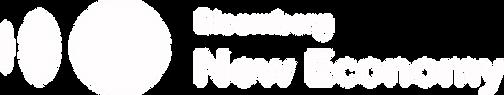 Logo.Whitel.png