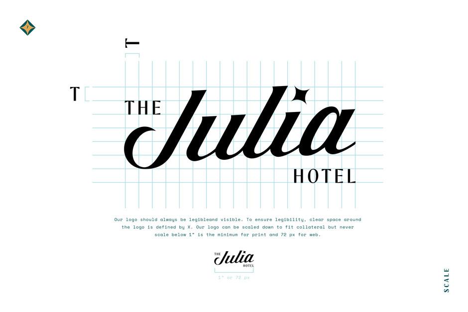 Julia.Brand Guide7.jpg