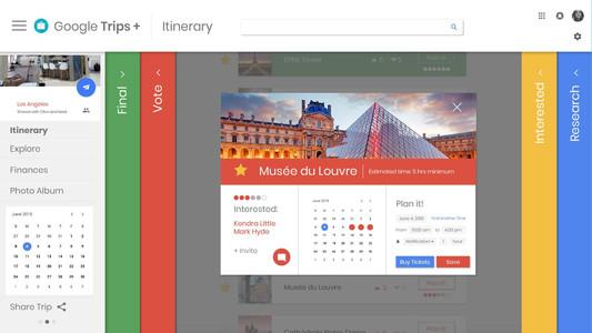 Google Trips 44.jpg