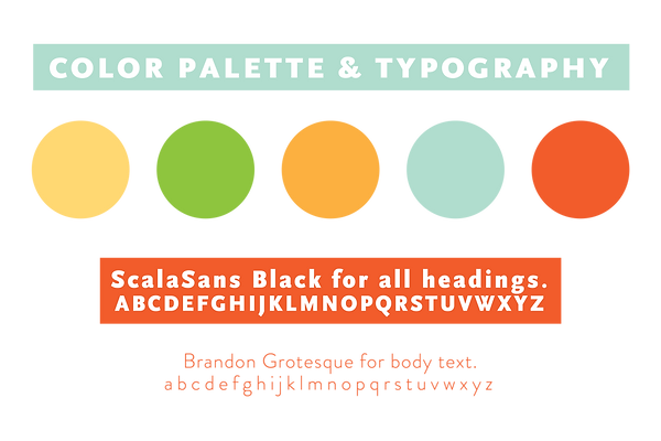 color palette type-16.png