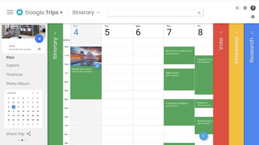 Google Trips 45.jpg