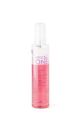 Special One - Spray Mix Pink