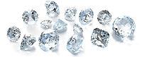 diamanti-minieri.jpg