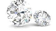 diamanti-610679.660x368.jpg