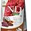 Thumbnail: Skin & Coat Cerf Quinoa All Breed Adult