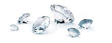 diamants-1024x399.png