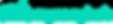 myeasybnb-Horizontal 1.png
