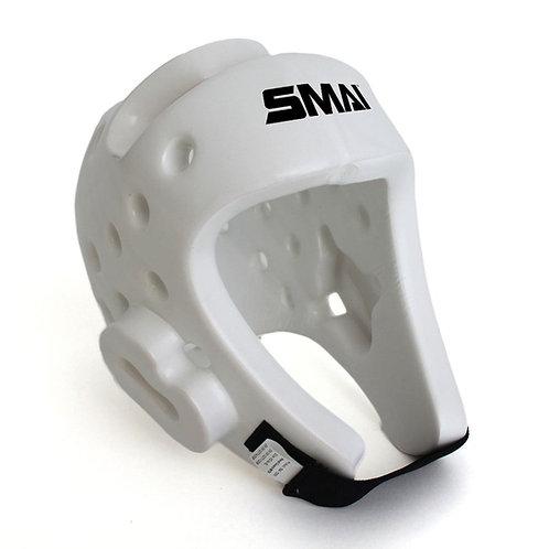 TKD Head Gear