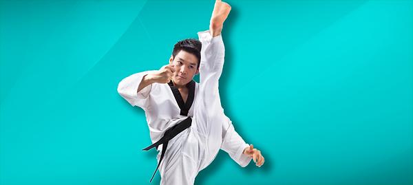 Mens-Karate.png