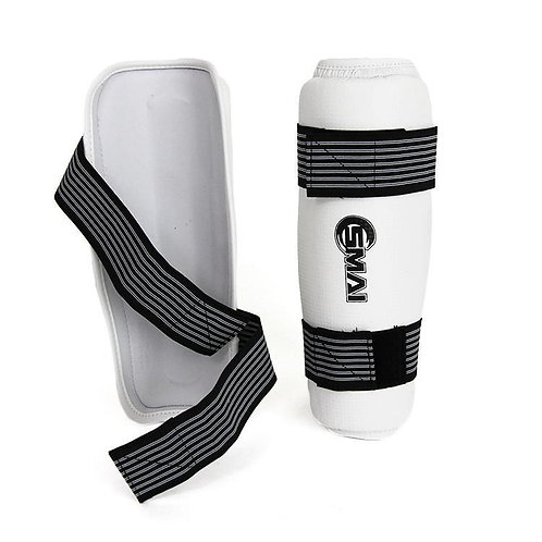 TKD Shin Guards