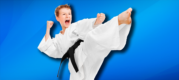 Karate-For-Kids-Black-Belt2.png