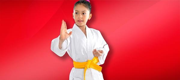 Karatekids_8.png