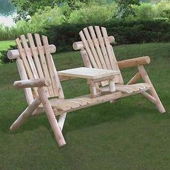 interiorsbbl_furniture_outdoor_lakeland_teteatete.jpg