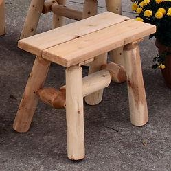 interiorsbbl_furniture_outdoor_lakeland_bench.jpg
