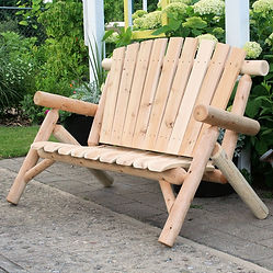 interiorsbbl_furniture_outdoor_loveseat.jpg