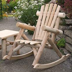 interiorsbbl_furniture_outdoor_lakeland_rockingchair.jpg