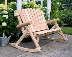 interiorsbbl_furniture_outdoor_lakeland_rockinglove_edited.jpg
