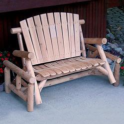 interiorsbbl_furniture_outdoor_lakeland_glider.jpg